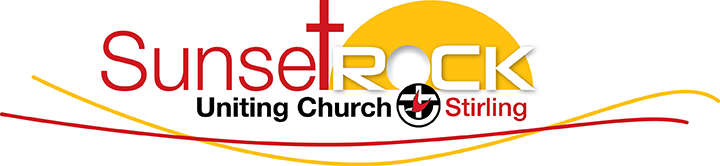Sunset Rock Uniting Church